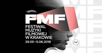 Nagrody FMF Young Talent Award 2018 wręczone!
